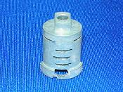 亜鉛ダイカスト製品/鍵のローター